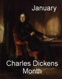 Charles Dickens bicentennial