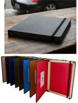 Dodo Ipad Case
