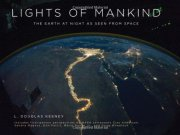 The Lights of Mankind