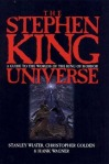 The Stephen King Universe