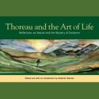 Thoreau and the Art of Life