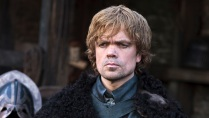 Tyrion Lannister Game of Thrones Dinklage