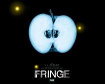 Fringe J.J. Abrams Fox