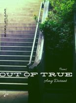 Out of True by Amy Durant Lucy's Football